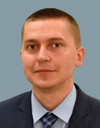 Alekin-Gennadyi-Begarat