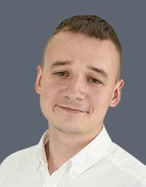 Быков Никита Валерьевич