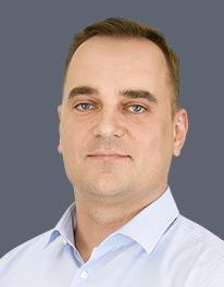 Егоров Александр Владимирович