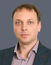 Шаталов Андрей Николаевич