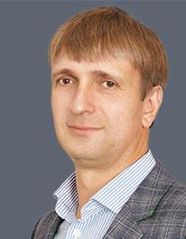 Сурин Михаил Васильевич