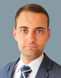 Зуев Николай Максимович